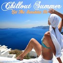 New Age Style - To Chill Out 20