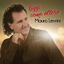 Mauro Levrini - Amori sfortunati
