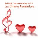 Los ltimos Rom nticos - Fascination