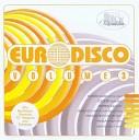80's Revolution - Euro Disco Vol. 1 (CD1)