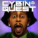 Cybin Quest - No Shiquita