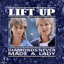 Modern Talking - Diamonds never made you lady
