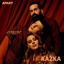 Kazka - Apart (Shumskiy rmx)
