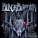 Blackburner - Got the Key