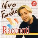 Nino Fiorello - Nnammurato comme a mme