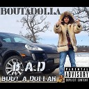 BoutaDolla - Dream