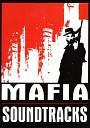 Mafia The City Of Lost Heaven - City Music 13