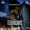 Pavl Snow - Flashing Lights