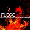 Pavl Snow & Knno - Fuego