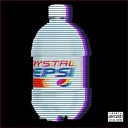 Lil Kloud - Crystal Pepsi