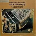 Juan Cambareri - Rodriguez Pe a