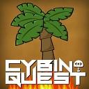 Cybin Quest - Dubai Was Lit
