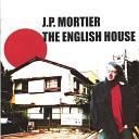 J P Mortier - Free Man