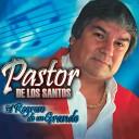 Pastor de los Santos - El amor sin amor se va