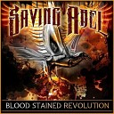 Saving Abel - The New Fight