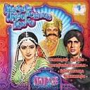 Udit Narayan Alka Yagnik - Kuch Kuch Hota Hai