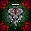 Zanon - Bally Khaly