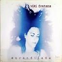 Viki Fontana - Es la Vida
