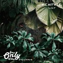 Memphis - Lily