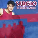 Sergio - J venes