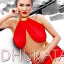 Eldi s Channel - Dhurata Ahmetaj amp Presioni Ama vec Pak Official Video HD YouTube