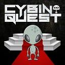 Cybin Quest - Martian