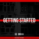 Rozay - Getting Started