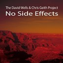 The David Wells Chris Geith Project - Adagio in G Minor