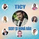 Ticy feat Narcisa - Nu Pot Sa Traiesc Fara Tine