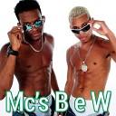 MC B MC W Mc Delano - Microbiologia da Balan ada Dj R7 Remix