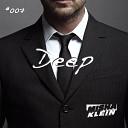 dj Misha Klein - Deep 007