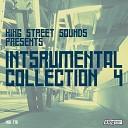 Peter Presta feat Antonio Kelly - Happy Birthday The Presta Instrumental