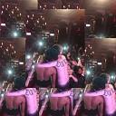 SinceWhen feat Lil Peep Lil Tracy Yung Cortex Smokeasac - Us feat Lil Peep Lil Tracy