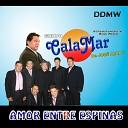 Grupo Calamar De Jose Alba - Amiga Mia