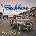 Backbone Blues Band - Groove On