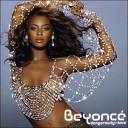 Beyonce - Me,myself & i