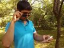 Nezer Ol Sen Menim ekskluziv 2013 - 055 484 74 75