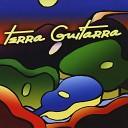 Terra Guitarra - Brooke