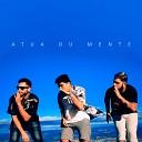 Trezeback - Atua ou Mente