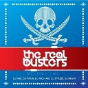 DJ NIGHT - THE REAL BUSTERS VOLUME 2 Track 08