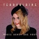 Terry Blaine - Me Myself & I