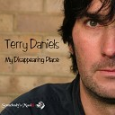 Terry Daniels - One Small Step