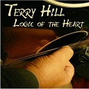 Terry Hill - Ain t Got You
