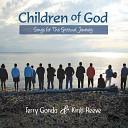 Terry Gonda Kirsti Reeve - Heart of the Matter