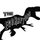 The EgoRaptors - The Last Panda
