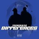 Youngraza feat Ixso - Put Em Up feat Ixso