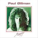 Paul Gillman - Solo Tu y Yo