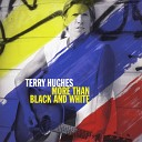 Terry Hughes - Baby It Rains