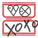 EXO - DON T GO
