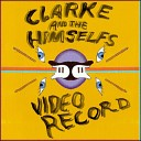 Clarke and the Himselfs - Waiting in Line